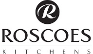 Roscoes Kitchens