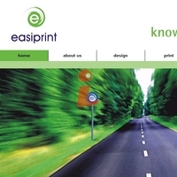 Easiprint Design & Print Limited